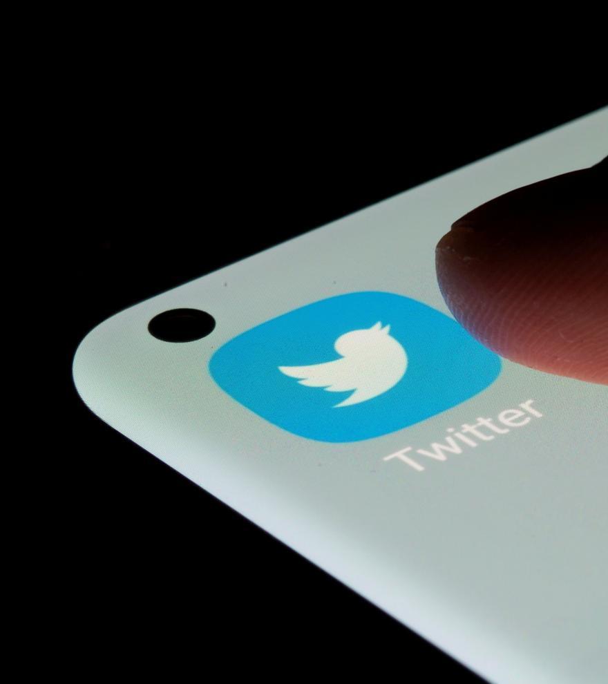 Twitter facilitará el filtrado automático de comentarios ofensivos
