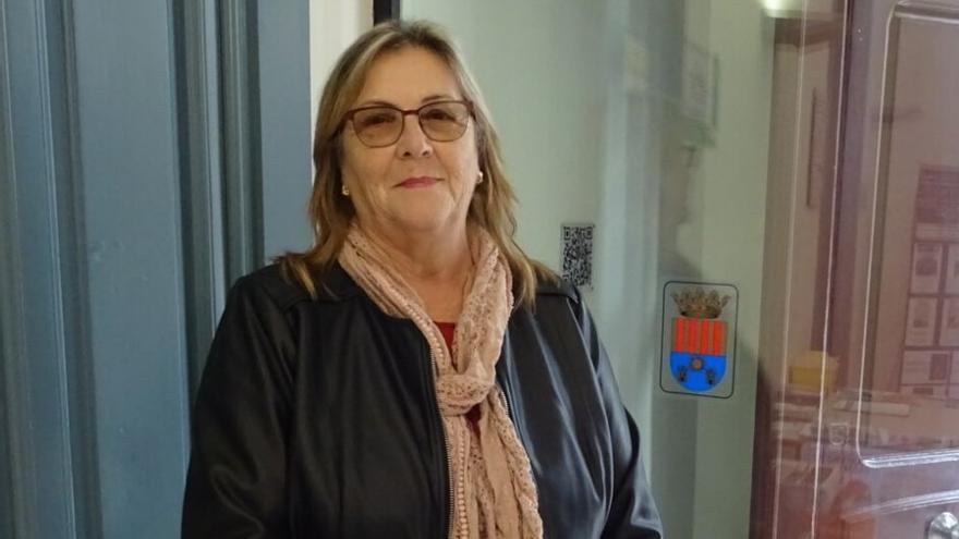 La Concejalía de Derechos Sociales de Crevillent recibe una subvención de 717.610 €