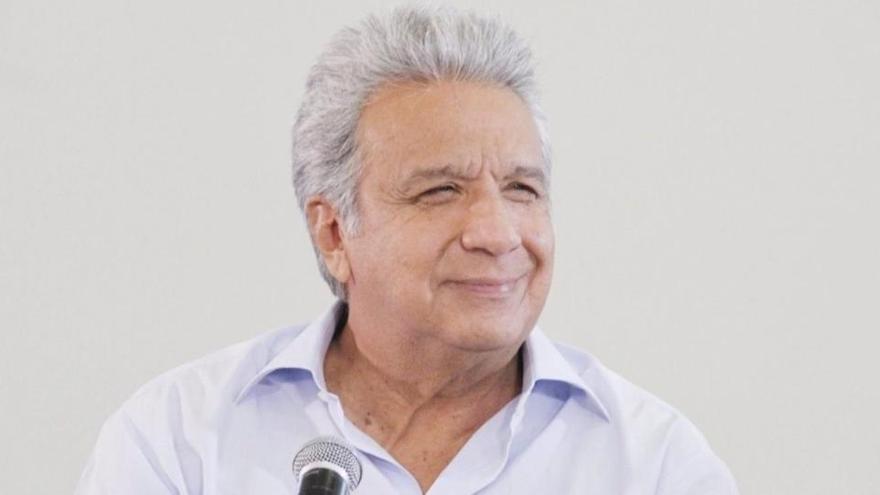 El acuerdo de Ecuador con EE.UU. abre la vía al convenio comercial