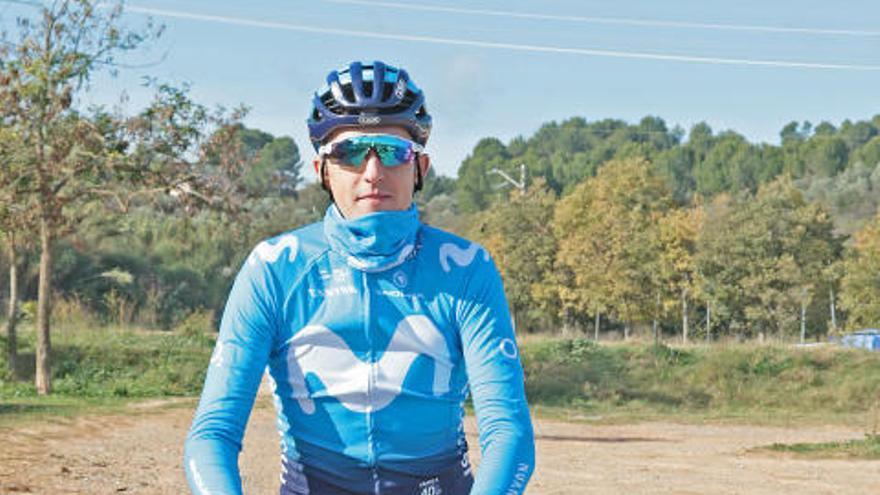 El ciclocròs agafa una forta embranzida a Manresa des de les categories de promoció