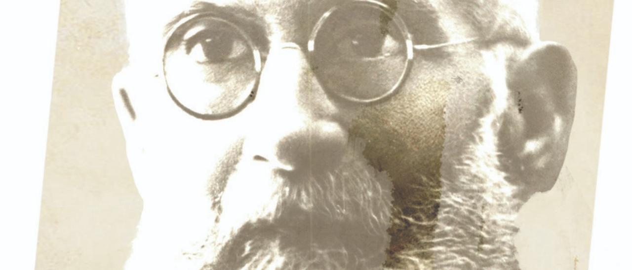 Andrés Navarro Torrens