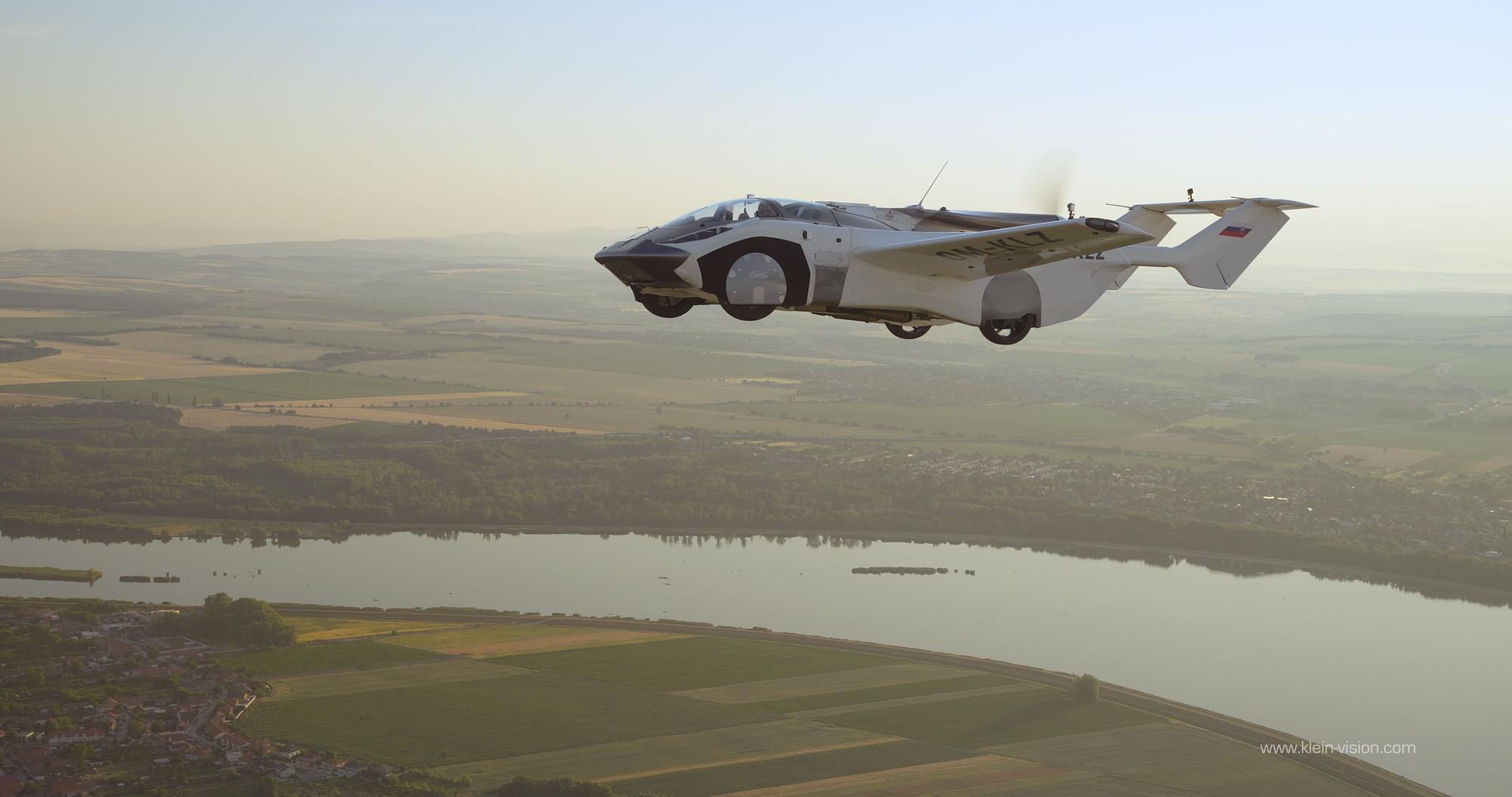aircar8.jpg
