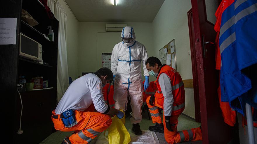 Un año de la pandemia: todo lo que nos ha dejado el coronavirus