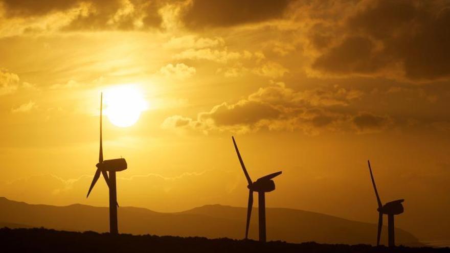 Fuerteventura deja en el aire 8,2 millones de la UE para renovables