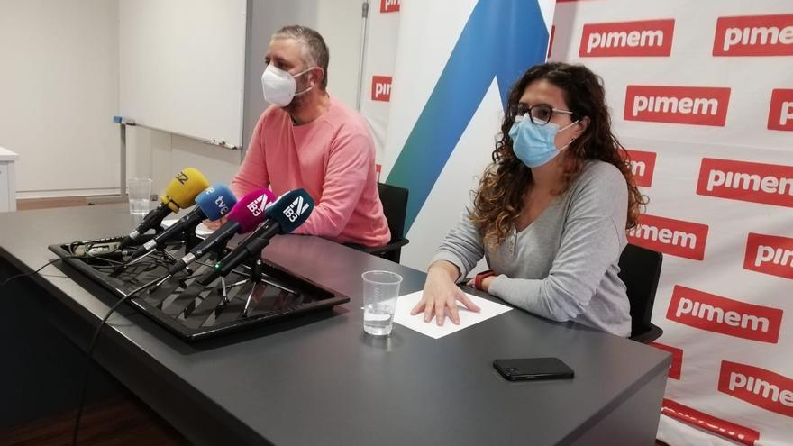 Las viviendas vacacionales de Baleares logran una ocupación en verano 80%