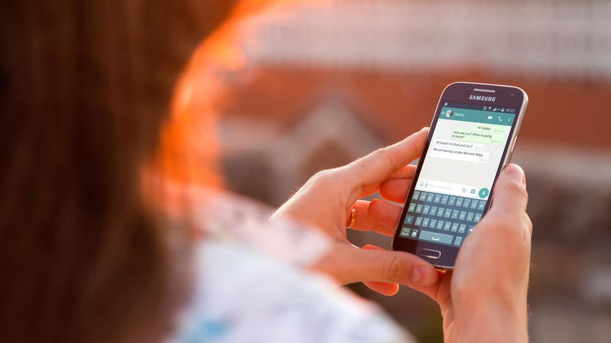 Estos son los móviles en los que WhatsApp dejará de funcionar este 1 de julio