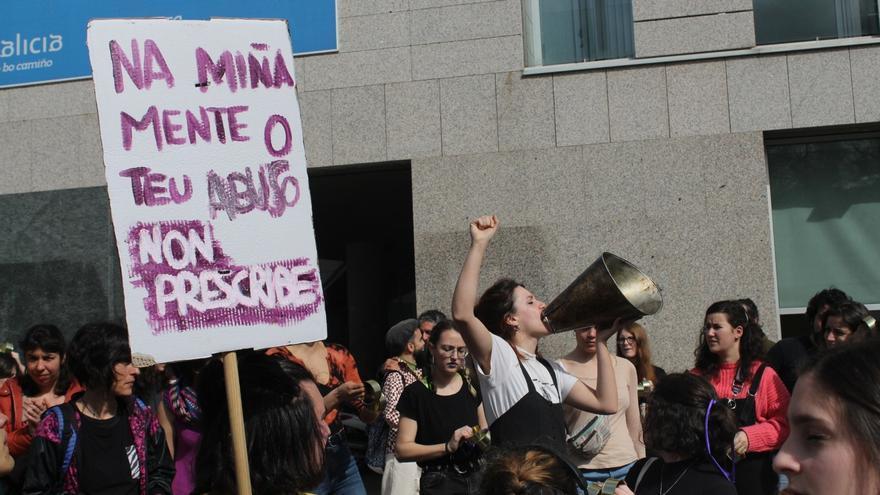 """Los profesores de Arte Dramático de Vigo acusados de acoso: """"Son denuncias infundadas"""""""