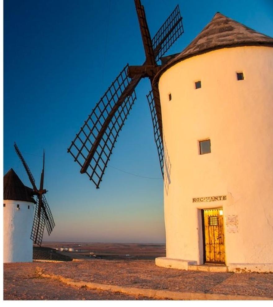 Cinco regiones subvencionan las vacaciones de los gallegos (y del resto de españoles) si visitan su comunidad