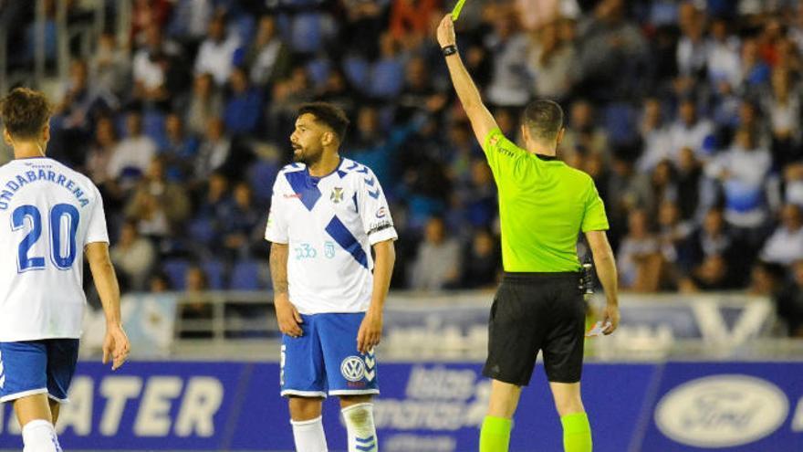 Alberto Jiménez se pierde el primer amistoso por lesión