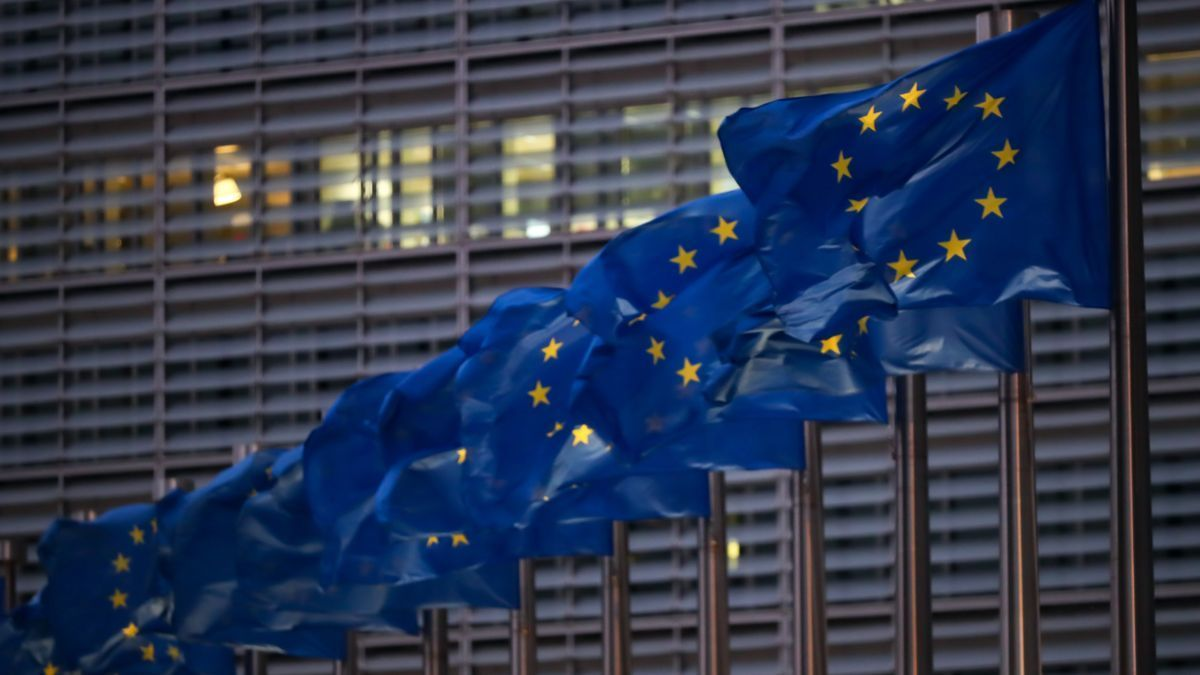 El encaje de los fondos europeos amenaza el diferencial fiscal canario