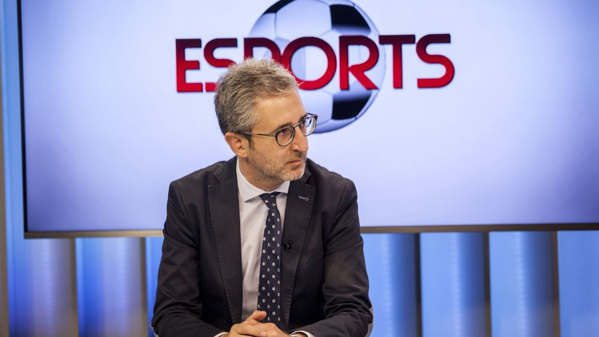 "El conseller de Política Territorial ""ve difícil"" prorrogar la ATE de Mestalla"