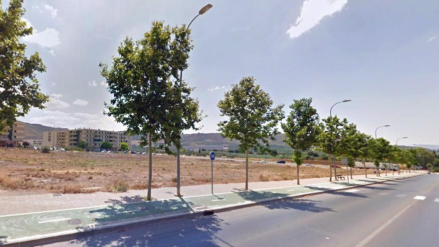 El parque de bomberos de Antequera, cada vez más cerca de ser una realidad