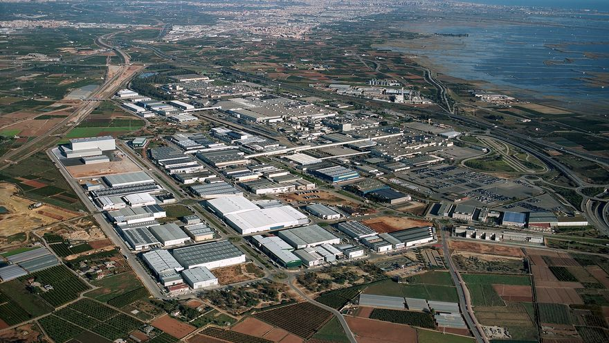 Baleares gana cinco empresas en 2020 por cambios de domicilio