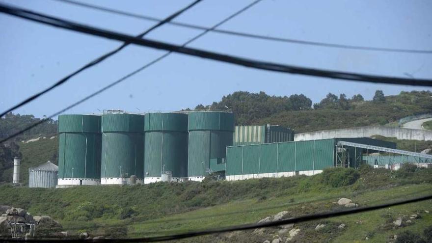 ACS obtendrá entre 325 y 560 millones de euros de plusvalía por la venta de Urbaser