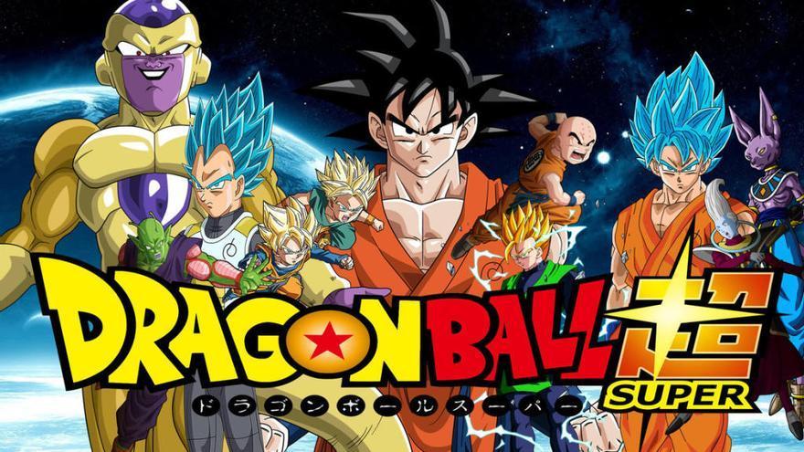 Goku vuelve a proteger la Tierra en una nueva versión de 'Dragon Ball'