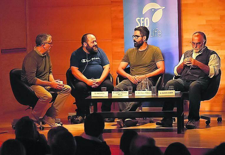 Momentos del rodaje y estreno en Madrid