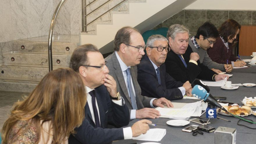 El sector cerámico cerrará 2018 con 3.600 millones de euros de ventas, hasta un 1,5% más que en 2017