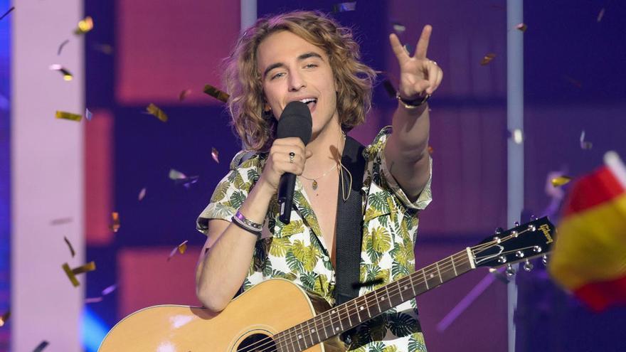 Llega a España la primera gran fiesta 'pre-Eurovisión'