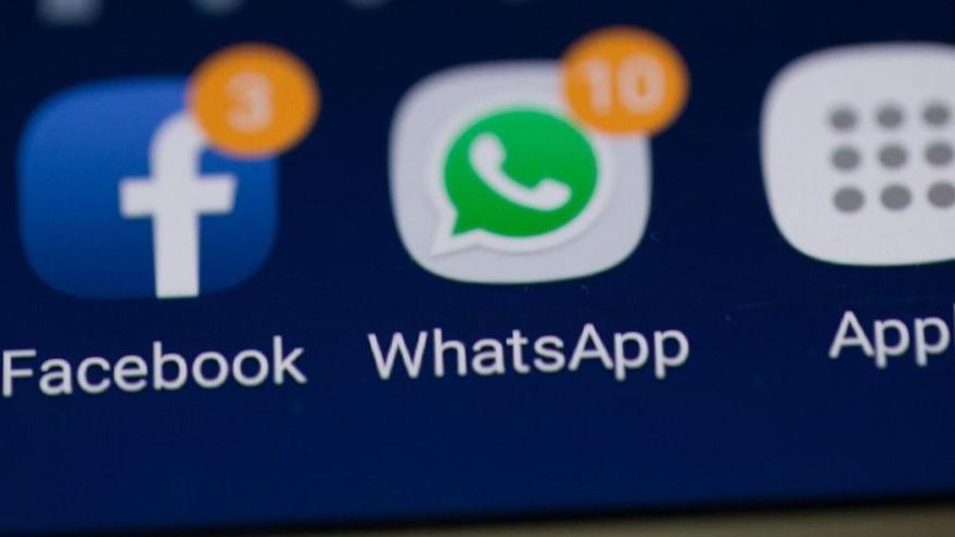 Trucos de Whatsapp: Cómo grabar un audio para enviarlo más tarde