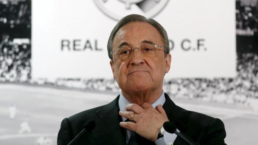 En el Madrid no se salva nadie: los señalados tras la Champions