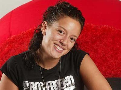 Mayte Gómez