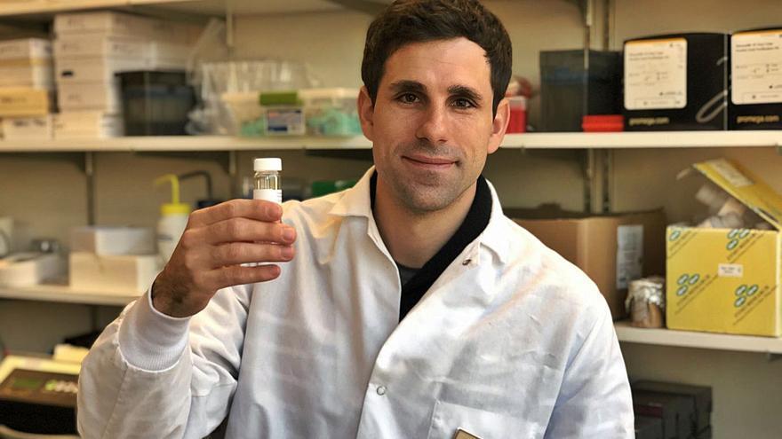 """""""El problema de las 'superbacterias' es una pandemia silenciosa"""""""