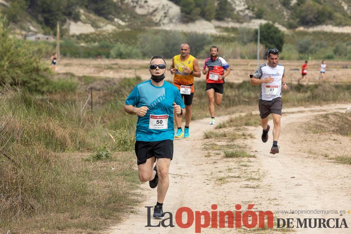 CarreraCalasparraArrozales_Carrera049.jpg