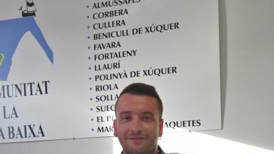 La juez ve legal reclamar a Cullera la deuda de 397.000 euros con la Mancomunitat