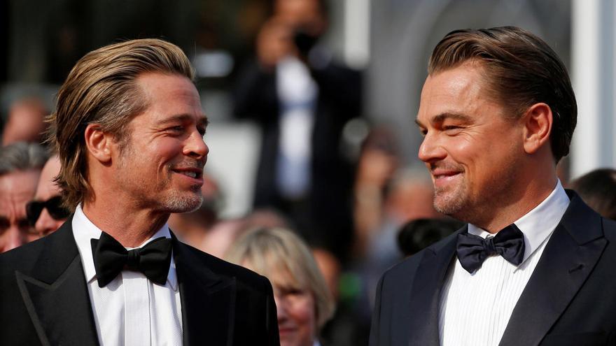 No habrá edición presencial de Cannes, que mostrará su selección en otros festivales