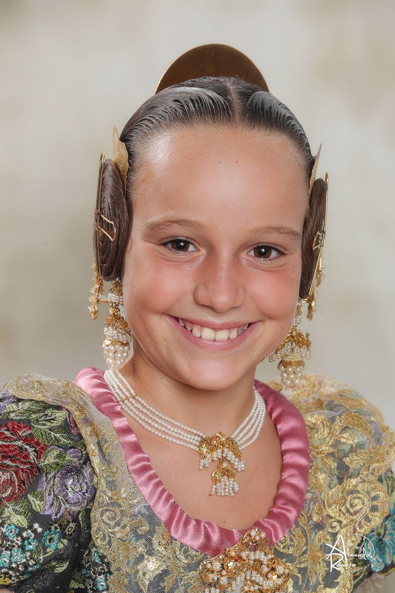 Carmen Gim�nez Amaro (Olivereta-Cerd� y Rico) (1).JPG