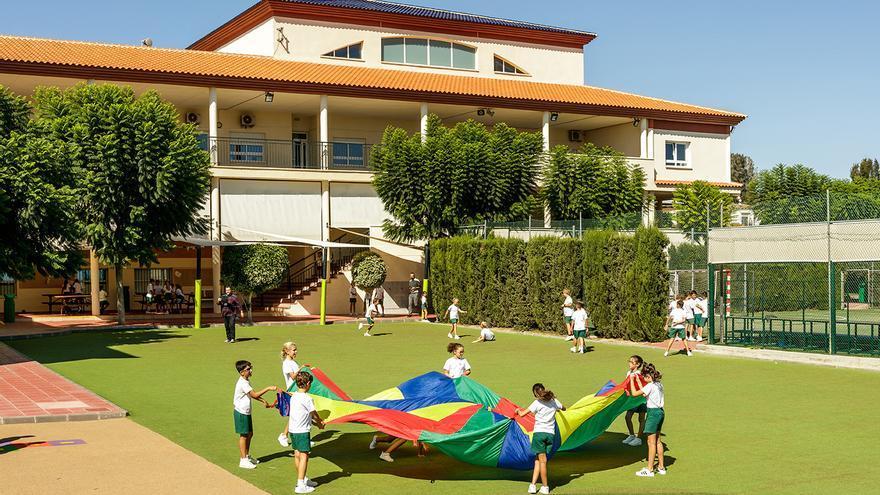 Summer School: excursiones y actividades en inglés para disfrutar y aprender