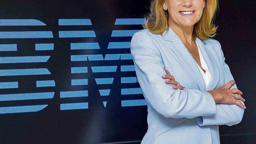 Mujer, empresa y liderazgo