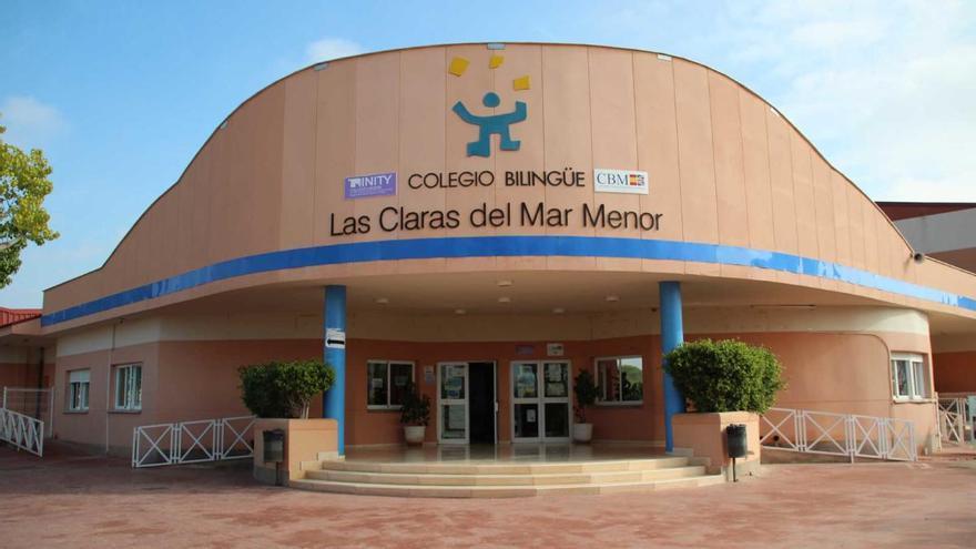 Cuatro colegios concertados de la Región se suman a la jornada continua