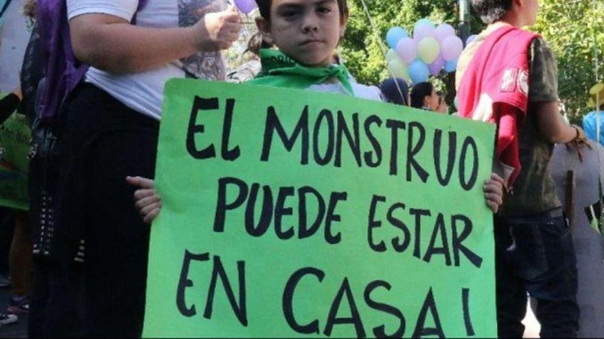 Abusa de su sobrina menor de edad en Murcia y le bajan la pena por ser drogadicto