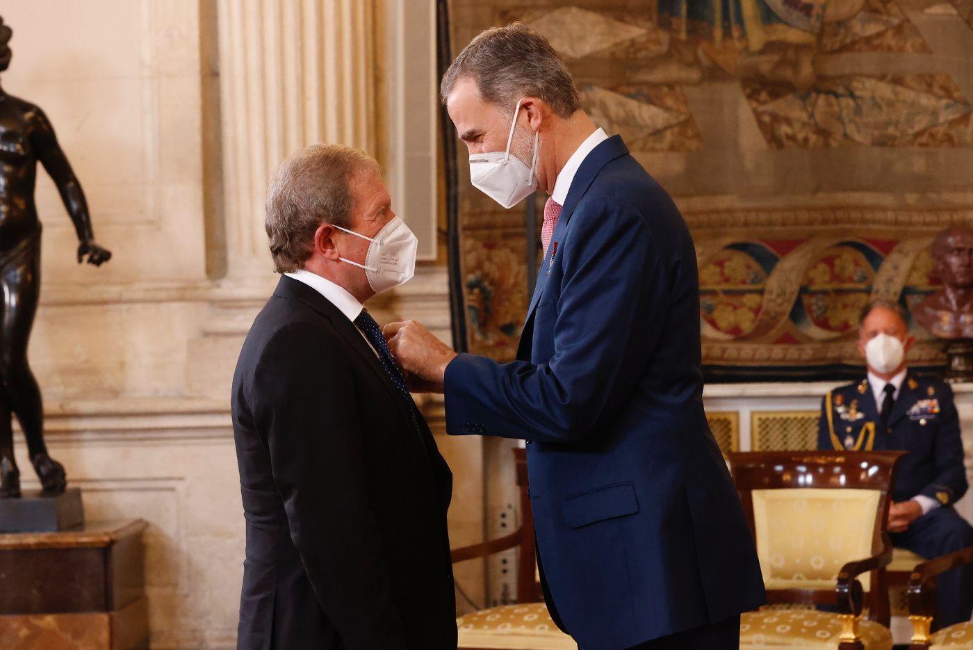 Luis Alberto Ramos.jpg