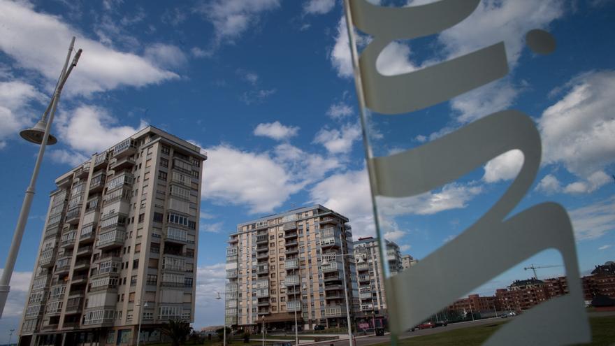 Castrillón, entre los municipios de Asturias más exclusivos para vivir de alquiler