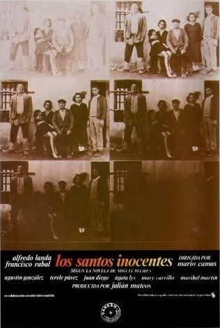 los_santos_inocentes-214778316-large.jpg