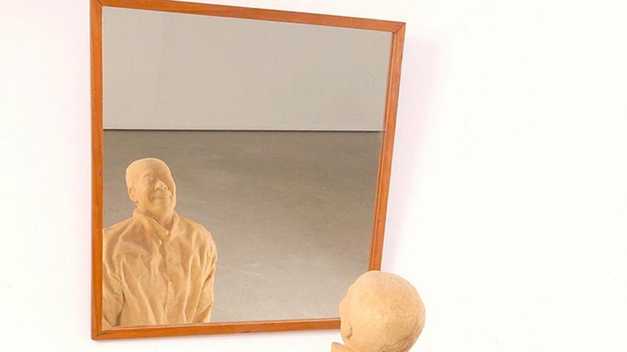 Los grandes pintores del siglo XX, en el Museo de Bellas Artes de Asturias