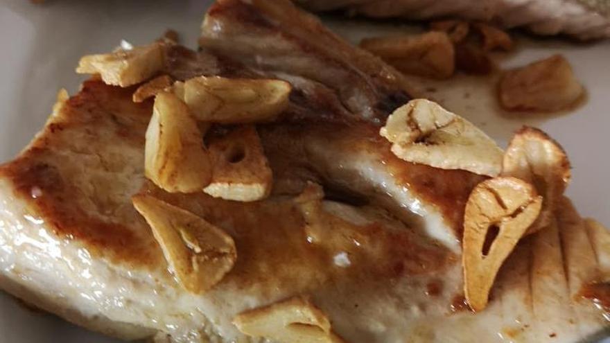 """El zasca de un hostelero de Asturias a un cliente que se quejó: """"Si se quedaron con hambre fue porque quisieron"""""""