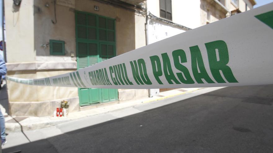 Dos mujeres asesinadas en Cataluña por sus parejas