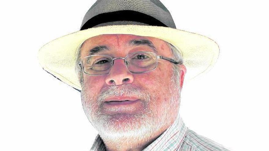 Pablo Hasél no es Ferrer Guardia