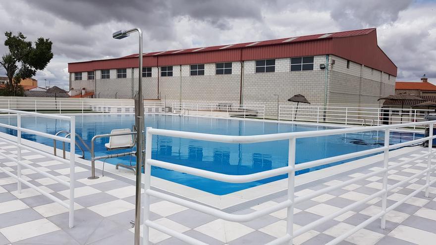 Los campamentos de verano empiezan en julio en Trujillo y Huertas