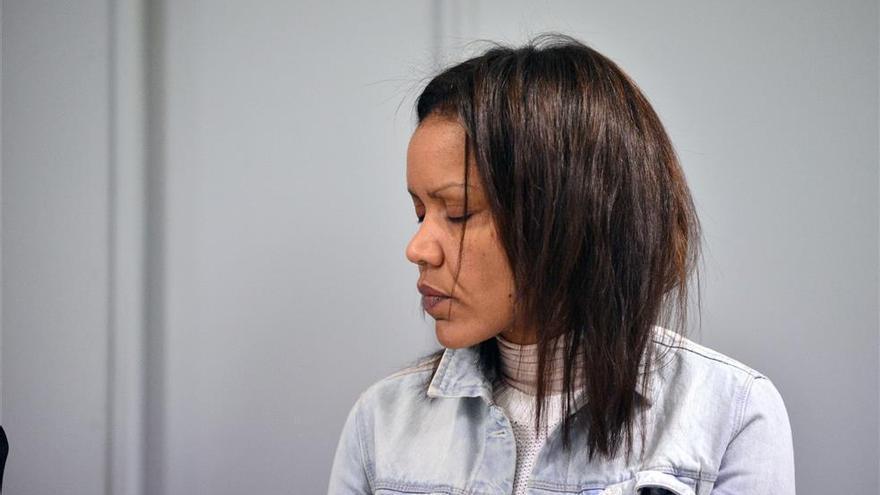 Ana Julia Quezada, culpable de asesinato con alevosía
