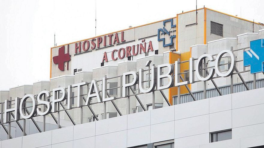 Trece detenidos por la agresión mortal al joven de Coruña
