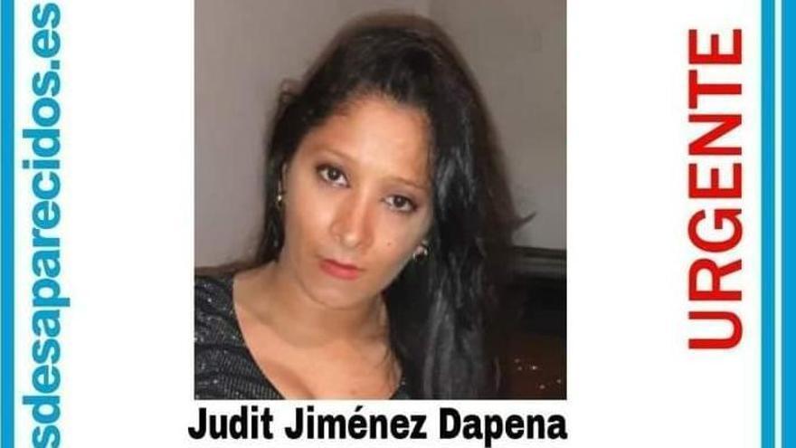 La familia de la joven desaparecida en Pontevedra cree que puede estar con otro chico fugado