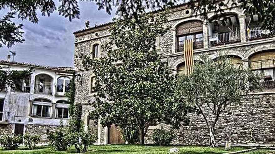 El nou museu de Sant Fruitós farà un recorregut pel món de la viticultura
