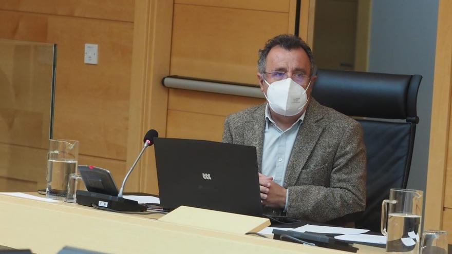 PP y Ciudadanos rechazan la adquisición completa de los terrenos de Petavonium de Rosinos de Vidriales
