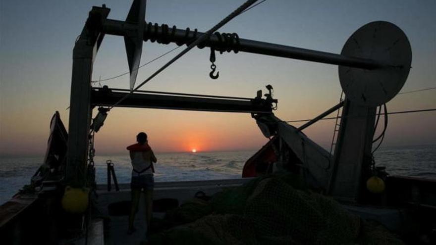 """La UE cierra un acuerdo sobre las cuotas de pesca """"satisfactorio"""" para el Gobierno"""