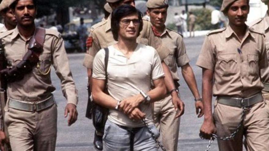 El asesino de hippies que robaba la identidad a sus víctimas