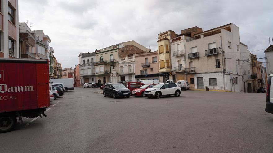 Cabanes analiza la reorganización de las direcciones en las calles
